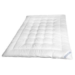 AVENTURA Basic Baumwolle WK 1 (Sommer) - Betten Kähning Erkenschwick