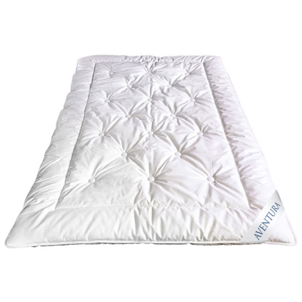 AVENTURA Basic Funktionsfaser WK 3 (Winter) - Betten Kähning Erkenschwick