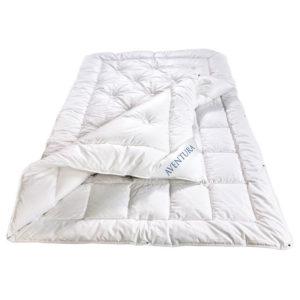AVENTURA Basic Funktionsfaser WK 4 (4-Jahreszeiten) - Betten Kähning Erkenschwick