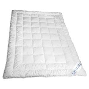 AVENTURA Comfort Funktionsfaser WK 1 (Sommer) - Betten Kähning Erkenschwick