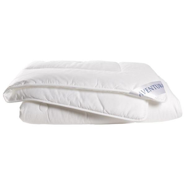 AVENTURA Comfort Funktionsfaser WK 2 (Frühling+Herbst) - Betten Kähning Erkenschwick