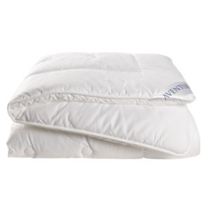 AVENTURA Comfort Funktionsfaser WK 3 (Winter) - Betten Kähning Erkenschwick