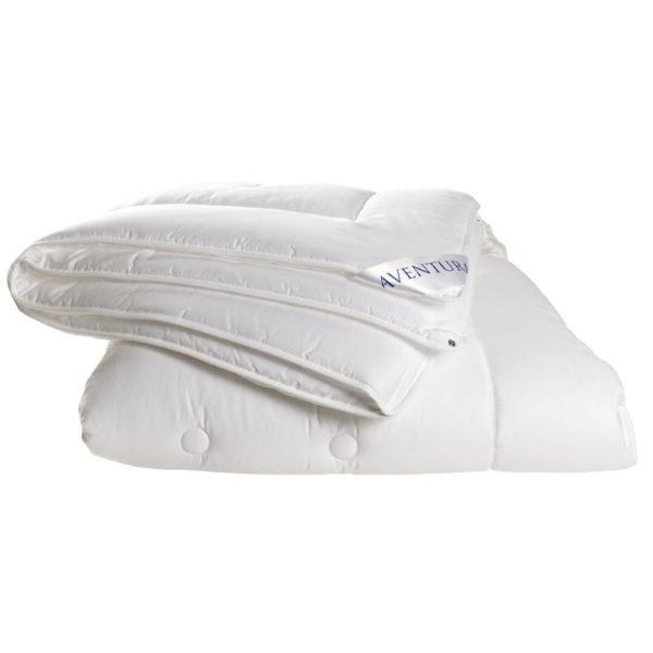 AVENTURA Comfort Funktionsfaser WK 4 (4-Jahreszeiten) - Betten Kähning Erkenschwick