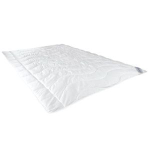 AVENTURA Cool Kapok WK 1 (Sommer) - Betten Kähning Erkenschwick