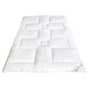 ROYAL DREAM Luxus Funktionsfaser Outlast® WK 3 (Winter) - Betten Kähning Erkenschwick