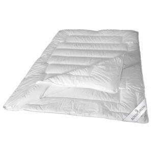 ROYAL DREAM Luxus Funktionsfaser WK 4 (4-Jahreszeiten) - Betten Kähning Erkenschwick